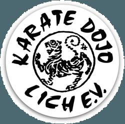 Karate Dojo Lich e.V.