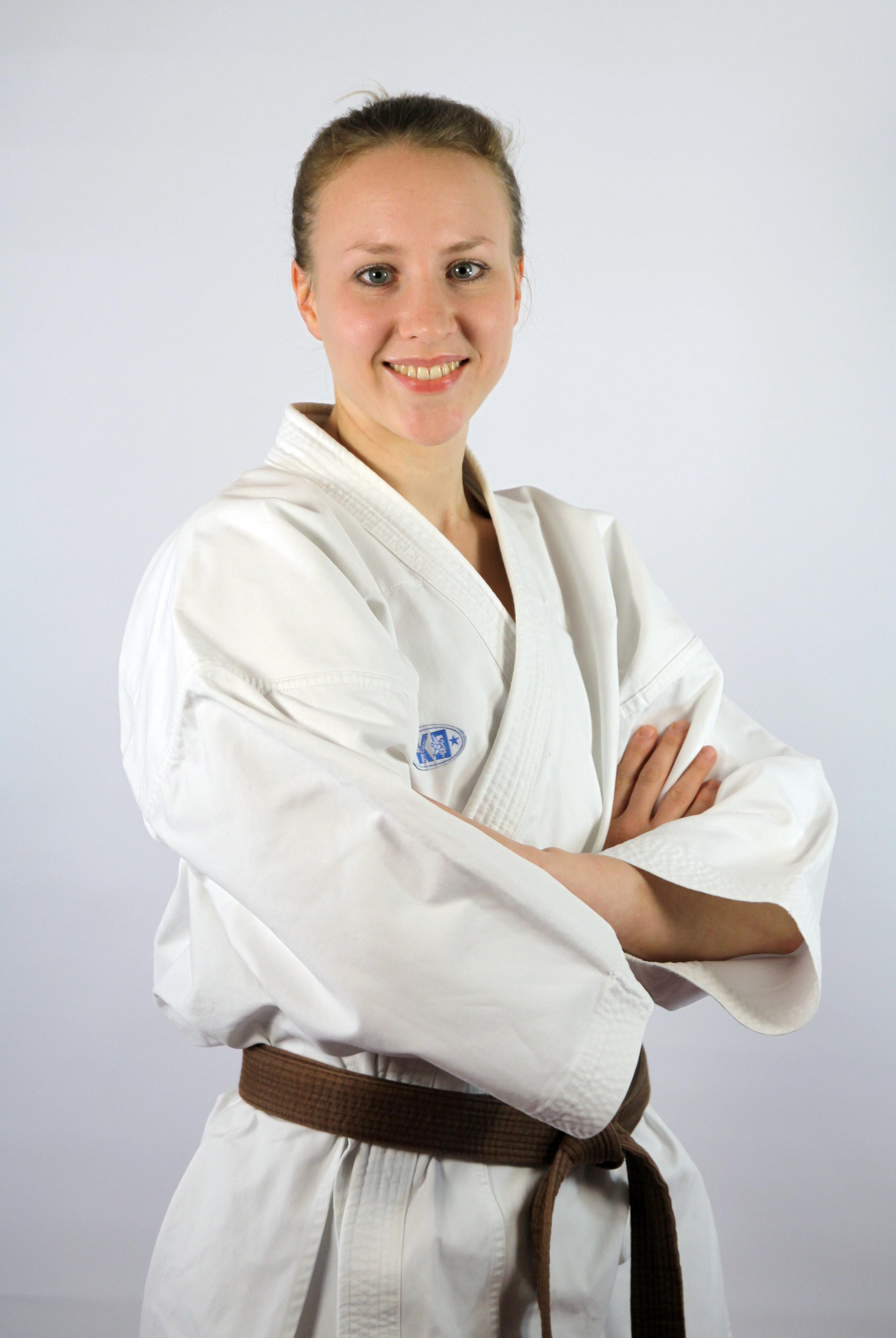 Lara-Katharina Beresheim