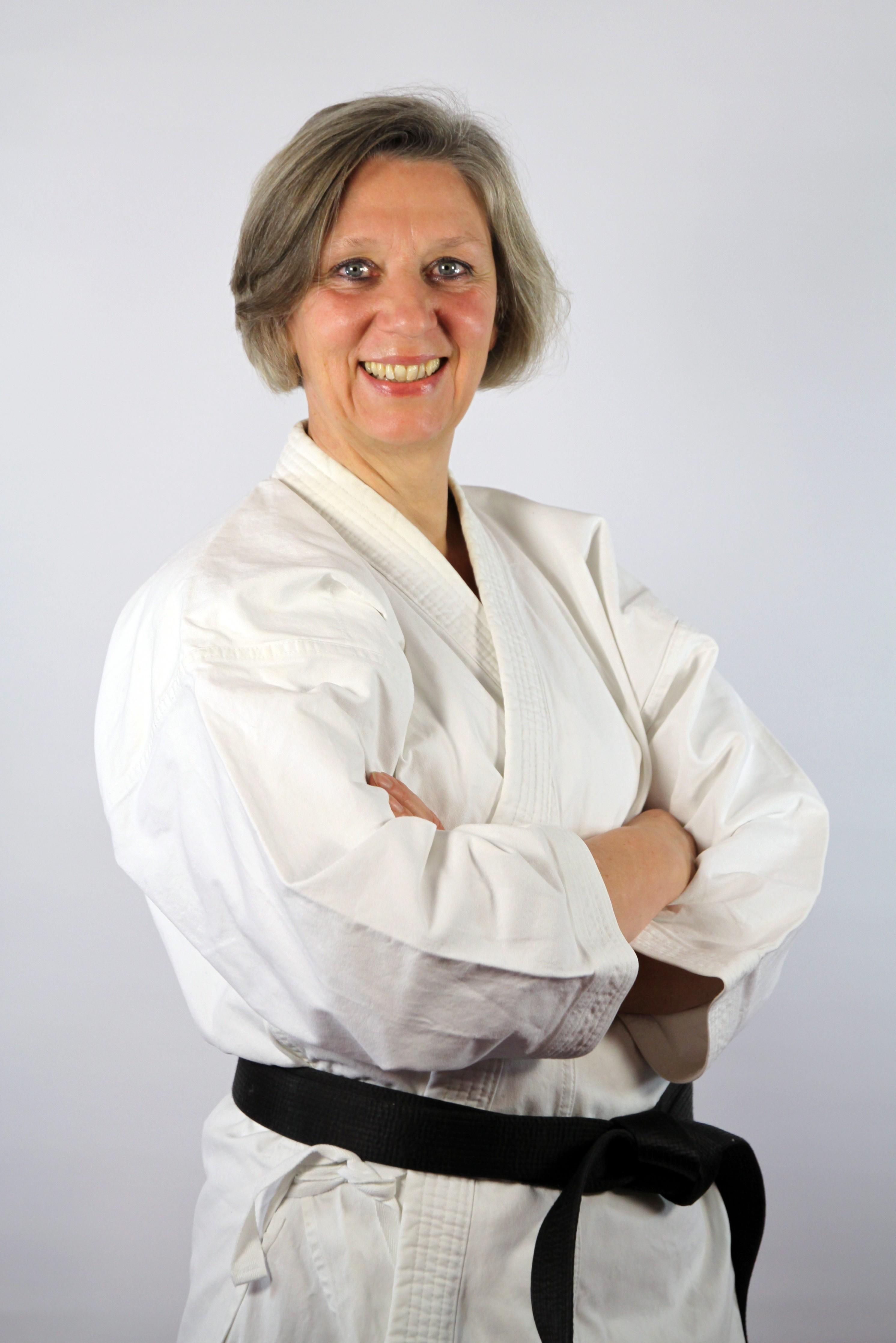 Anja von Kanitz