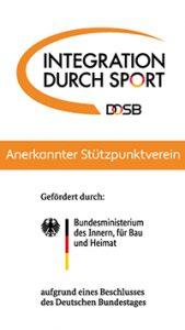 DOSB IdS Logo Button stuetzpunktverein web 169x300 - Home